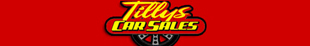 Tillys Car Sales logo