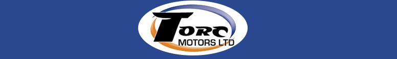 Torc Motors Ltd Logo