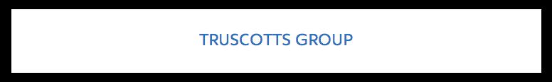 Truscotts Launceston Peugeot Logo