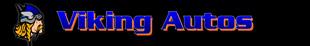 Viking Autos logo