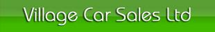 Village Car Sales Ltd logo