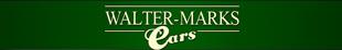 Walter-Marks Cars logo