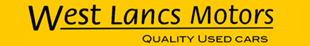 West Lancs Motors logo