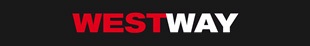 West Way Southampton logo