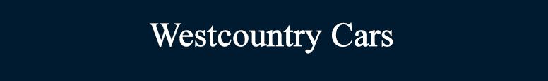 Westcountry Cars Logo
