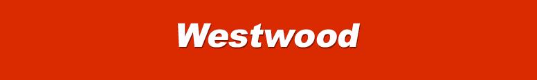 Westwood Car & Commercial Ltd Logo