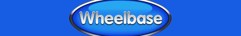 Wheelbase Logo