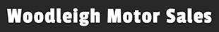 Woodleigh Motor Sales (Grassmoor) logo