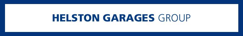 Yeovil Motor Company Logo