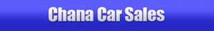 Chana Car Centre logo