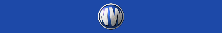 Nationwide Vehicle Solutions Ltd Logo