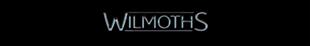 Wilmoths Citroen Maidstone logo