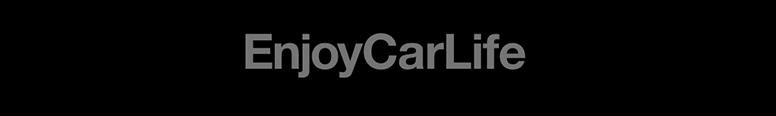 EnjoyCarLife Logo