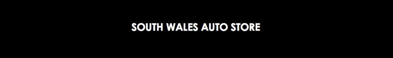 South Wales Auto Store Ltd Logo