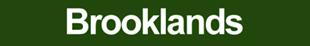 Brooklands Motor Centres logo