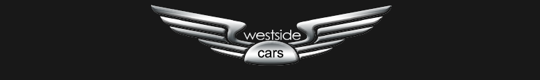 Westside Cars Logo