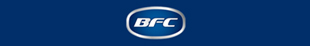 BFC Motor Group logo