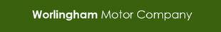 Worlingham Motor Company logo