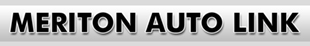Meriton Auto Link logo