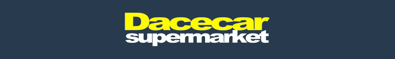 Dace German Car Centre- Trading Standards Approved Logo