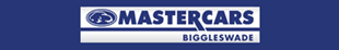 Master Cars Biggleswade Ltd logo