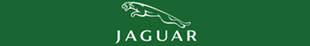 Ultimate Jaguar logo