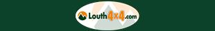 Louth4x4.com logo