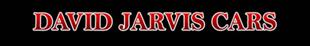 David Jarvis Cars logo