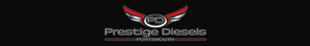 Prestige Diesels & Sports Limited logo
