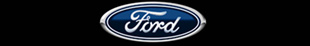 J & J Motors Ford logo