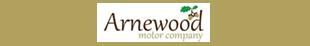 Arnewood Motor Company logo