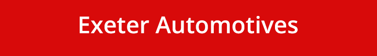 Exeter Autos Logo