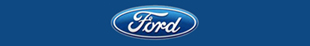 TrustFord Belfast (Boucher Road) Logo