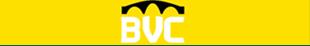Bridgend Van Centre logo