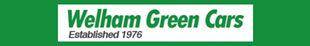 Welham Green Cars logo
