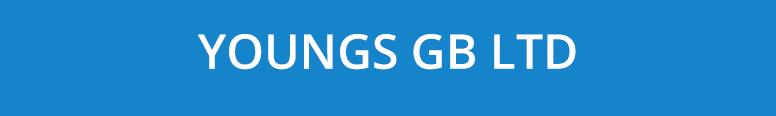 Youngs GB Ltd Logo