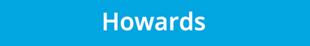 Howards Lotus Weston-Super-Mare logo
