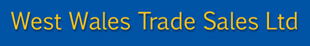 West Wales Trade Sales Ltd logo