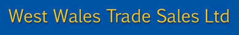 West Wales Trade Sales Ltd Logo