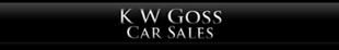 KW Goss logo