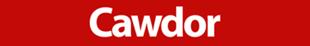 Cawdor Cardigan logo