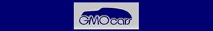 GMO Cars logo