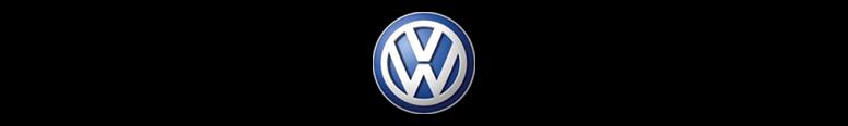 Crewe Volkswagen Logo