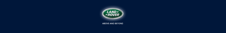 Stafford Land Rover Logo