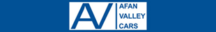 Afan Valley Cars Ltd Logo