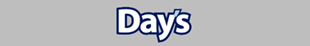 Days of Gorseinon logo