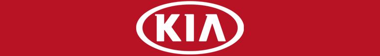 Marsh Kia Exeter Logo