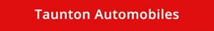 Taunton Automobiles logo