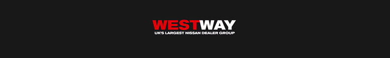 West Way Hanwell Logo