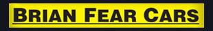 Brian Fear Cars Ltd logo